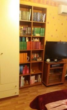 Продается 2-х комнатная квартира 3 минуты пешком до м. Новогиреево