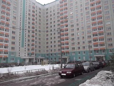 3-к.квартира без мебели в Кузнечиках