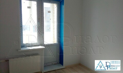 Продается однокомнатная квартира в новой Москве поселение Внуковское