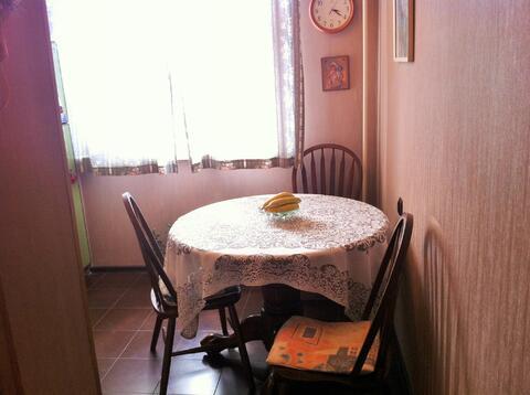 Москва, 2-х комнатная квартира, ул. Крылатская д.31 к2, 11500000 руб.