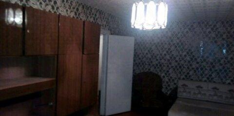 Орехово-Зуево, 1-но комнатная квартира, ул. Урицкого д.53, 2000000 руб.
