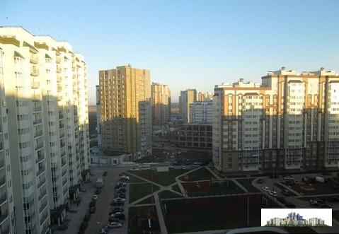 Домодедово, 1-но комнатная квартира, Курыжова д.7, 3900000 руб.