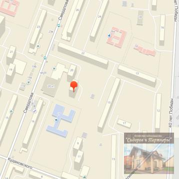 Сдается 2-х комнатная квартира Балашиха