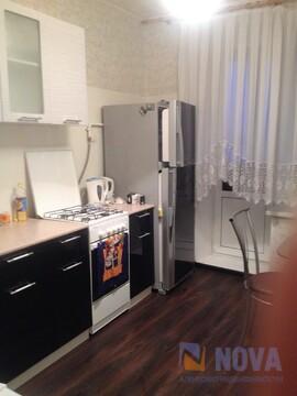 Продается 2-х комнатная квартира в шаговой доступности от м. Войковска