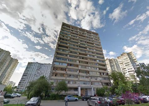 Cдается 2-к квартира, г. Одинцово, ул. Можайское шоссе д.137