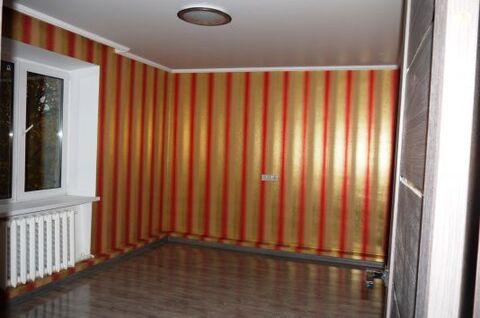 Бронницы, 2-х комнатная квартира, ул. Советская д.д. 136, 2470000 руб.