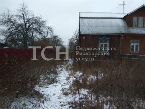 Дом, Мытищи, ул Центральная, 4800000 руб.