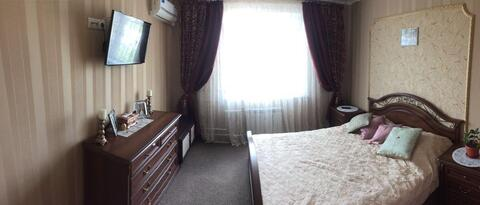 Щелково, 2-х комнатная квартира, Пролетарский пр-кт. д.12, 4350000 руб.