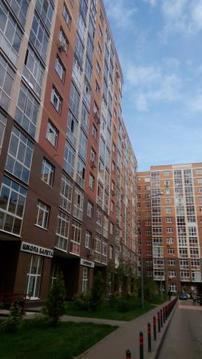 Коммунарка, 2-х комнатная квартира, ул. Липовый Парк д.8 к2, 7100000 руб.