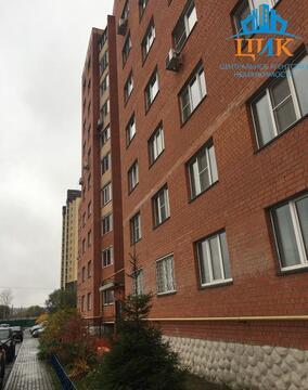 Сдается 3-комнатная квартира на ул. Оборонная с отличным ремонтом