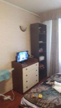 Домодедово, 1-но комнатная квартира, Гальчино д, 60-летия СССР б-р д.14, 2100000 руб.