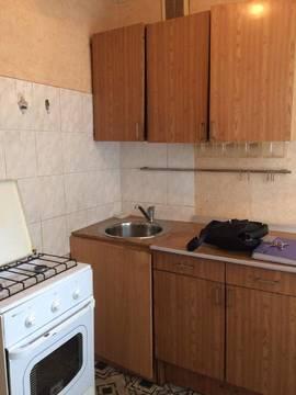 Дубна, 1-но комнатная квартира, ул. Мира д.17, 2000000 руб.