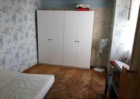Сдам комнату г. Троицк ул. Юбилейная д.4