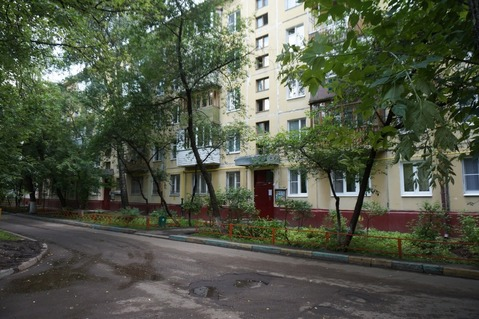 Королев, 2-х комнатная квартира, ул. Пионерская д.д. 29, 4800000 руб.