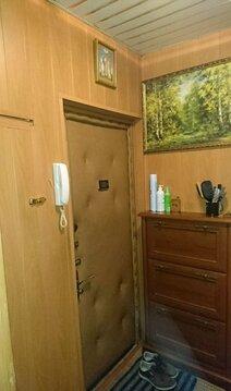 Продается 1-квартира в г.Дмитров ул.Маркова д.2 на 2 этаже