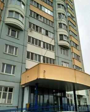 Продам просторную, 1-комнатную, тёплую квартиру в г. Чехов.