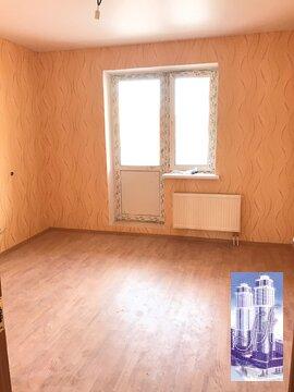 Домодедово, 1-но комнатная квартира, Центральная д.6, 3000000 руб.