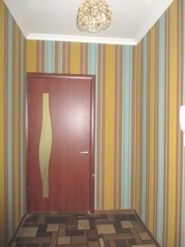 Егорьевск, 2-х комнатная квартира, ул. Механизаторов д.57 к3, 2900000 руб.
