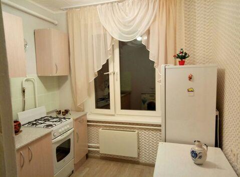 Сдается двухкомнатная квартира, после ремонта(косметика)