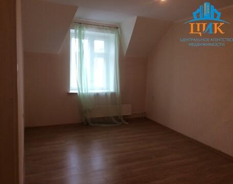 Продаётся хорошая 1-комнатная квартира: г. Дмитров, ул. Оборонная