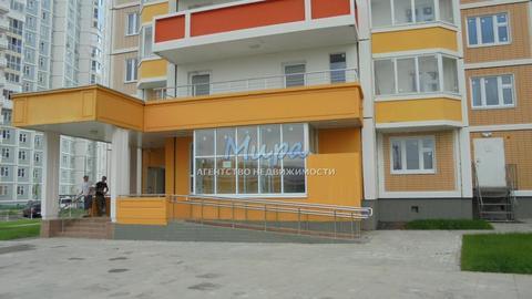Удобная планировка квартиры, изолированные комнаты. Новый мкр. Левобе