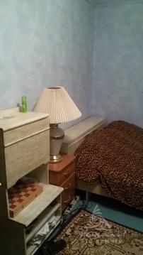 Продам 2-х к.квартиру в хорошем состоянии