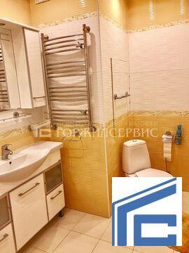 Домодедово, 1-но комнатная квартира, Северный мкр, Овражная ул д.1к2, 25000 руб.