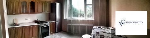 Москва, 3-х комнатная квартира, Новотушинский проезд д.10 к1, 55000 руб.