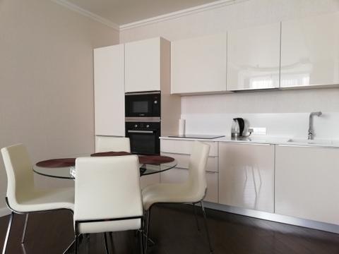 В продаже 1-комнатная квартира г. Щелково, ул. Жегаловская, д. 27