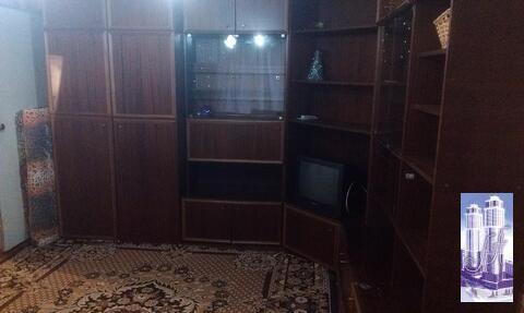 2-комн. квартира в г. Домодедово