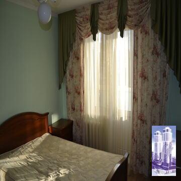 3-х комнатнаяквартира г. Домодедово Каширское шоссе, д.93а