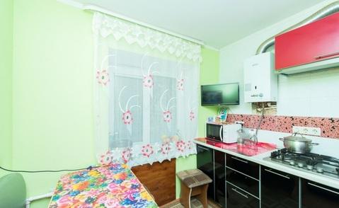 Ногинск, 2-х комнатная квартира, ул. Климова д.46в, 2300000 руб.