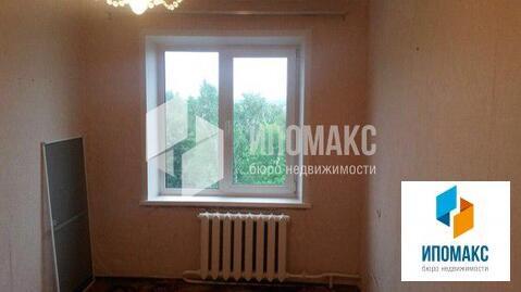 Комната 10 кв.м, д.Яковлевское , Троицкий ао.г.Москва