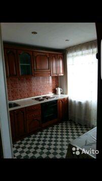 Жуковский, 1-но комнатная квартира, ул. Молодежная д.32, 3100000 руб.