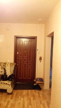 4-я квартира б-р Нестерова 3