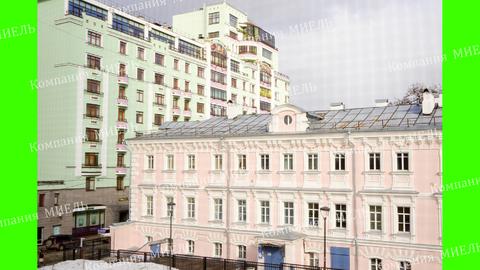 Снять офис Новокузнецкая Третьяковская 2019 отличное предложение