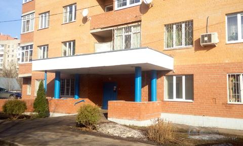 1-кв.ул. Текстильщиков