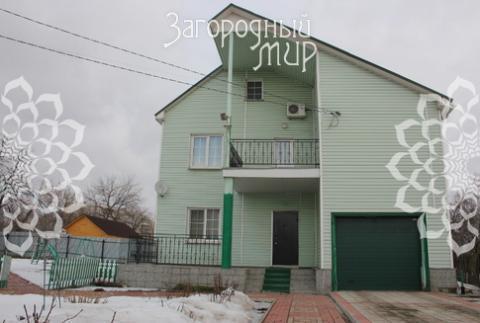 Новорязанское ш, 35 км от МКАД, Раменское.
