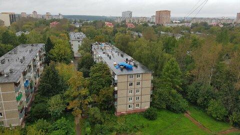 Сдается 2к.квартира, ул.Гайдара