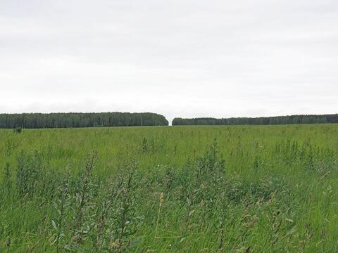 Участок 36,7 Га для 3-5 классов опасности в 24 км по Симферопольскому, 415000000 руб.