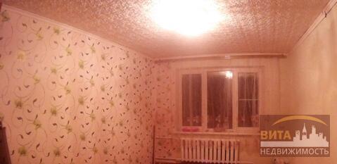 Егорьевск, 1-но комнатная квартира, ул. Горького д.4, 1200000 руб.