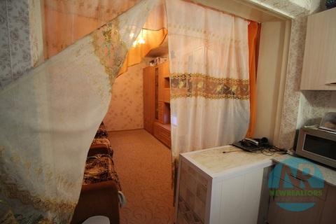 Продается комната на Коломенскому проезду
