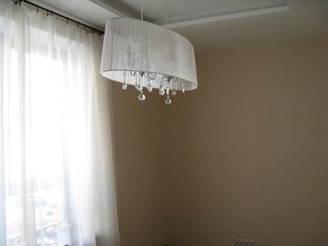 """4-комнатная квартира, 170 кв.м., в ЖК """"Золотые ключи 2"""""""