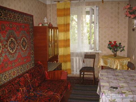 Воскресенск, 3-х комнатная квартира, ул. Ленинская д.19а, 1650000 руб.