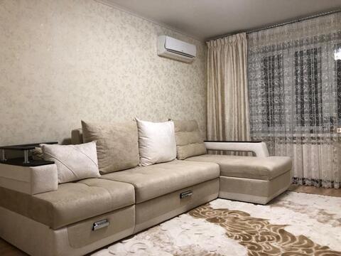 Домодедово, 2-х комнатная квартира, Лунная д.7, 7000000 руб.