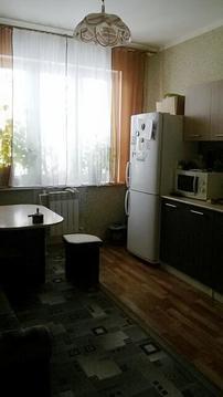 1к квартира в Истре.