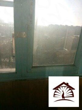 Продается 2 комнатная квартира г.Серпухов ул.Ворошилова д.121