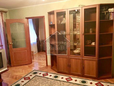Раменское, 2-х комнатная квартира, ул. Бронницкая д.33, 3200000 руб.