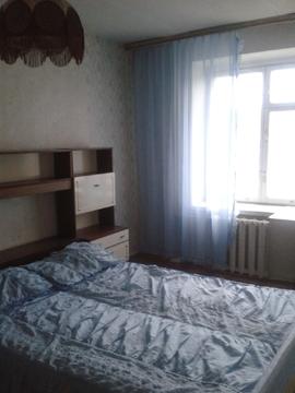 2 комн. квартира 52 кв.м. на ул. Энтузиастов д.3