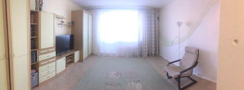 3-комнатная квартира Солнечногорск, ул.Военный городок, д.3